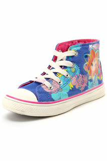 Ботинки Winx