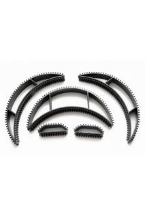 Заколка для укладки волос BRADEX