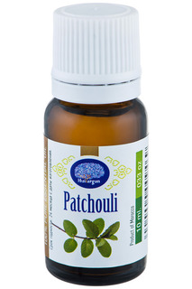 Эфирное масло Пачули 10 мл Huilargan