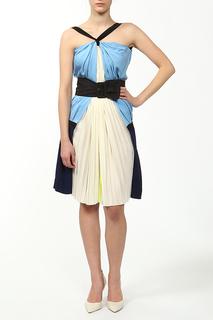 Платье Vionnet