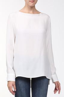 Блуза Cruciani