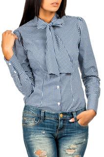 Рубашка Moe