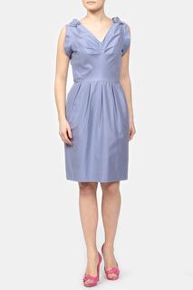 Платье Dior