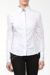 Блузка VIS-A-VIS