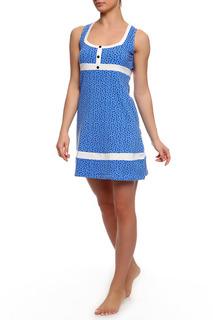 Платье BON-AR