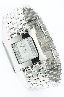 Часы Inesse M