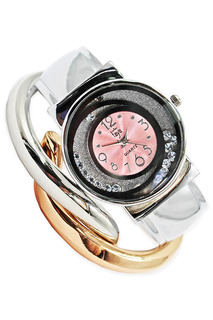 Часы наручные Taya