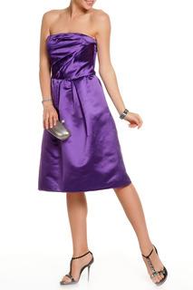 Платье D&G D&G