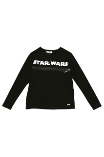 Пуловер Pinetti
