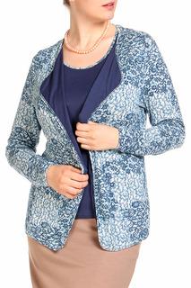 Комплект: кардиган, блуза Judith Williams