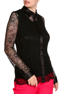 Комплект: блуза, топ Judith Williams