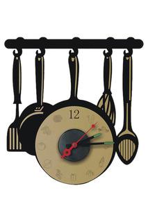 Часы настенные ENS