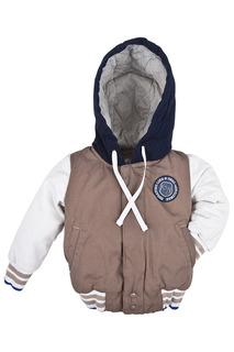 Куртка Gulliver Baby