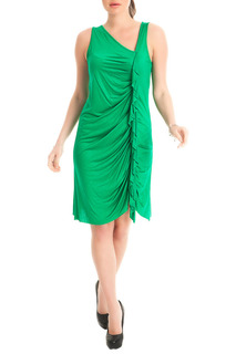 Платье Rebecca Bella