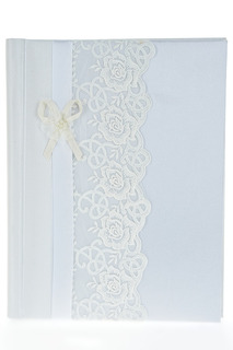 Свадебная книга ENS