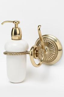 Дозатор для жидкого мыла Stilars