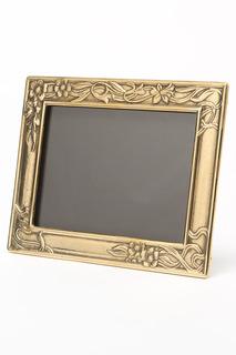 Рамка для фотографий Stilars