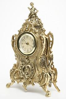 Часы, 24х40 см Stilars