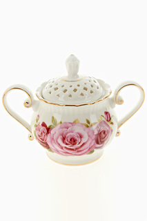 Сахарница 15,5х9,5х11,5 см Best Home Porcelain