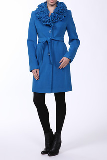 Пальто Фортуна