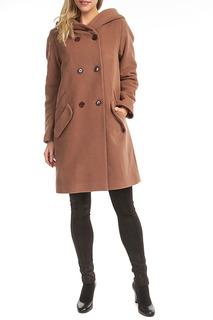 Пальто TOK