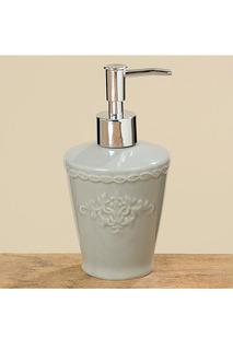 Дозатор для мыла 18 см Boltze
