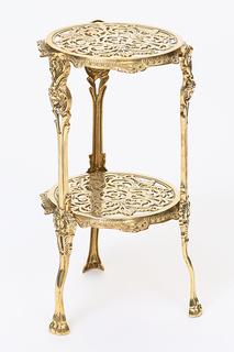 Столик Stilars