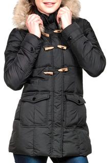 Куртка Conver