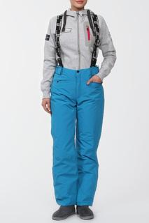 Горнолыжные брюки TRISANNA Five seasons