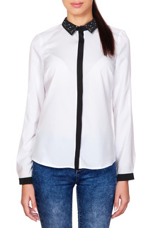 Рубашка Ambigante