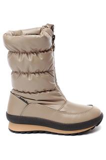 Сапоги Alaska Originale