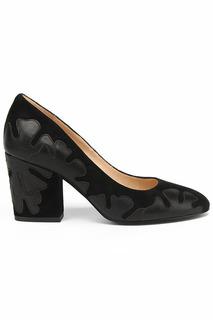 Туфли Michele