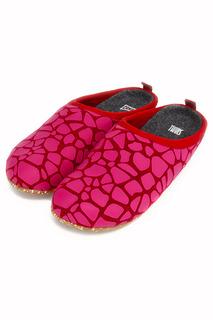Туфли комнатные CAMPER