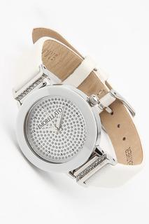 Часы наручные Morellato