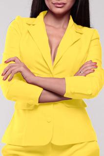Жакет Dioni