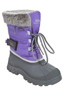 зимние ботинки Trespass