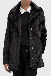 Пальто Roberto Torretta