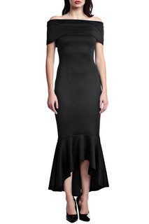 Платье Emma Monti