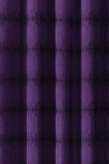 Комплект штор Злата Корунка