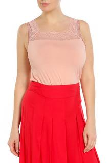 Топ Rose&Petal Homewear