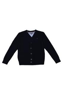 Пуловер Tommy Hilfiger kids