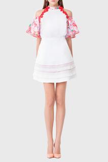 Блуза Isabel Garcia