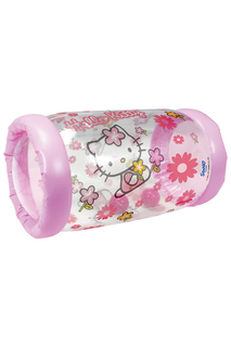 Надувной ролл Hello Kitty Simba