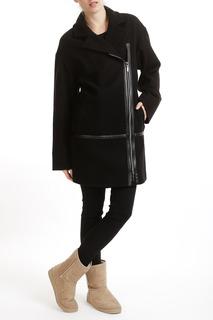 Пальто BARONIA CLASSIC