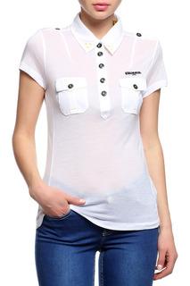 Рубашка Blauer