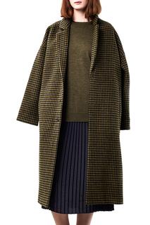 Пальто PARKA LONDON