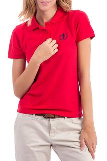 Рубашка POLO CLUB С.H.A.