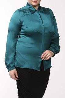 Блуза Elena Miro