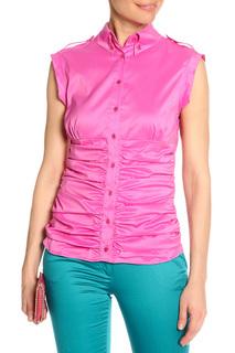 Рубашка Caractere