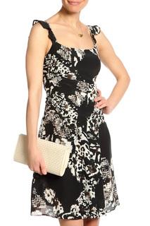 Платье TER DE CARAC